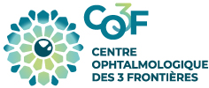 Centre Ophtalmologique des 3 Frontières