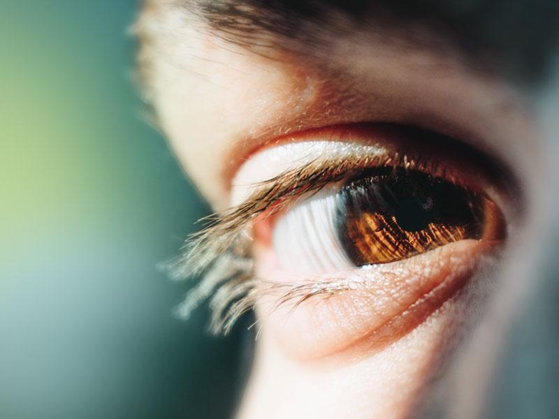 Docteur Greth - Centre Ophtalmologique des 3 Frontières