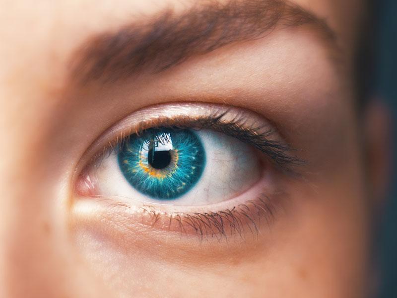 Docteur Stoll - Centre Ophtalmologique des 3 Frontières